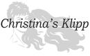 Christinas Klipp